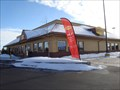 Image for Denny's - South Keys - Ottawa, ON