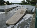 Image for Fish Ladders, Breclav, CZ