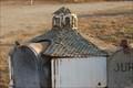 Image for Octagon Barn Mailbox - San Luis Obispo Ca