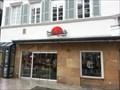 Image for Sushi Circle - Stuttgart, Germany, BW