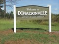 "Image for ""Gateway to Lake Seminole"" - Donalsonville, GA"