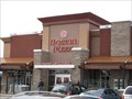 Image for Boston Pizza - South Trail Crossing - Calgary, Alberta