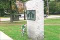 Image for Revolutionary Soldiers Memorial, Carmi, IL