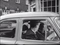 Image for Station Road, Beaconsfield, Bucks, UK – The Wrong Arm Of The Law (1963)