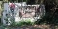 Image for De Soto National Memorial, Bradenton, FL