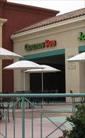 Image for Quiznos - Campus - Upland, CA