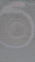 Image for Z335 HA1021 - Henderson, KY