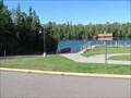Image for Copper Harbor State Dock- Boat Ramp - Copper Harbor, MI