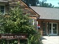 Image for Pocahonas State Park Nature Center - Chesterfield, VA