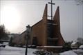 Image for St. Peter's Catholic Church - Wellsboro, PA
