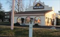 Image for Taco Bell - Rocklin, CA