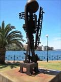 Image for Australian Angel - North Sydney, Australia
