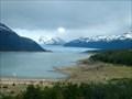 Image for Los Glaciares National Park - Santa Cruz, Argentina