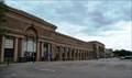 Image for Former Kayser-Bondor Factory Façade, Baldock, Herts, UK