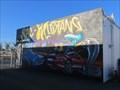 Image for Sac Mustang - Sacramento, CA