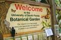 Image for USF Botanical Garden - Tampa, FL