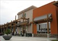 Image for Whole Foods - Cupertino, CA