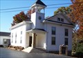 Image for Lebanon United Methodist Church - Oneonta, AL