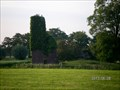 Image for Ruin of castle Nettelhorst - Lochem - the Netherlands