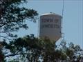Image for Town of Livingston, LA