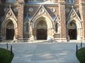 Image for St. Peter's Cathedral Basilica - London, Ontario, Canada