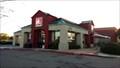 Image for Jack In The Box - 2425 Kettleman Lane - Lodi, CA