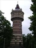 Image for Watertoren Deventer - Overijssel