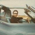 Image for California Blue - Roy Orbison - Cailifornia