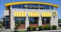 Image for McDonalds - Kyle, TX