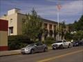 Image for Eugene Post Office, Eugene, Oregon USA 97401 (Retired)