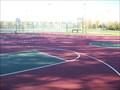 Image for Basketball Courts - Stiglmeier Park - Cheektowaga, NY