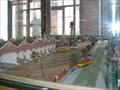Image for Trolley Square Replica Railroad - Salt Lake City, UT