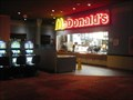 Image for Edgewater McDs - Laughlin, NV