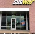 Image for Subway #48654 - Grandview Crossing Shopping Center - Gibsonia, Pennsylvania