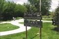 Image for Williams Homesteaders Park - Hooker, OK