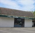 Image for Full House Chinese Restaurant - Fremont, CA