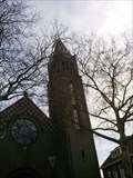 Image for RD Meetpunt: 34031701 - Enschede