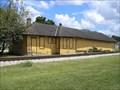 Image for Apopka Depot - Apopka, Florida