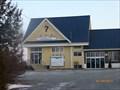 Image for La maison du tourisme de la sortie 68 (Granby) (Québec)