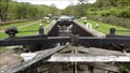 Image for Rochdale Canal Lock 7 – Mytholmroyd, UK