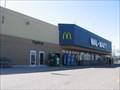 Image for McDonald's - Walmart - San Leandro, CA