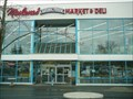 Image for Marlene's Market and Deli - Federal Way, WA