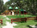 Image for Nye Jordan Park Playground