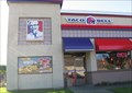 Image for Taco Bell - Airport Blvd - South San Francisco, CA