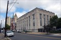 Image for Monroe Post Office and US Courthouse - Monroe, LA