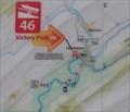 Image for #46 Klinger Access Area - Juniata River - Lewistown Pa