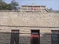 Image for 1901 - 39 S Main St Building - Eureka Springs AR