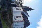 Image for Ev. Kirche Dankerode, Rotenburg (Fulda), HE, D