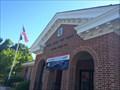 Image for Midlothian, VA 23113 ~ Main Post Office