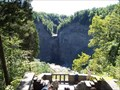 Image for Taughannock Falls, Trumansburg, NY